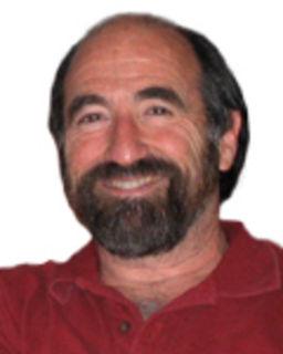 Larry Rosen