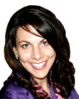 Laura JJ Dessauer Ed.D., L.M.H.C.