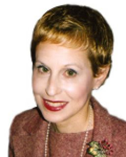 Lauren Grunebaum, L.C.S.W.