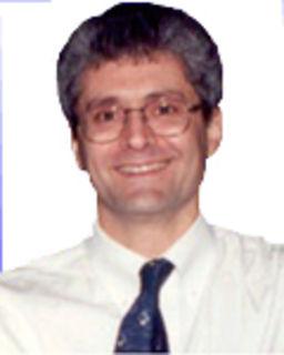 Lawrence D. Blum M.D.