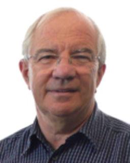 Len Fisher, Ph.D.