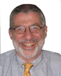 Leon Hoffman M.D.