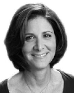 Linda G. Mills