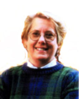Linda Woolf, Ph.D.,