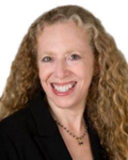 Lisa Gulatieri, Ph.D.