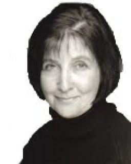 Barbara Killinger, Ph.D.