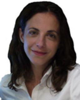 Elizabeth Hellmuth Margulis Ph.D.