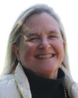 Marietta McCarty