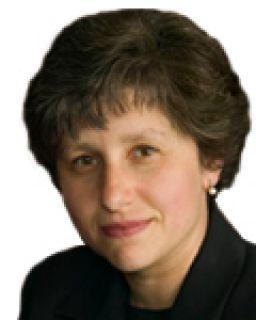 Marina Krakovsky
