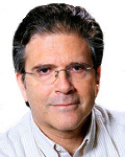Mark Freeman, Ph.D.
