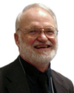 Mark A. Hector, Ph.D.