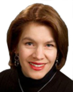 Martha Peaslee Levine M.D.