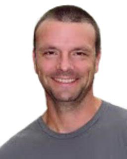 Michael Austin, Ph.D.