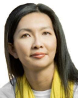 Michelle Au, M.D.