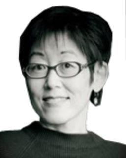 Nancy Matsumoto