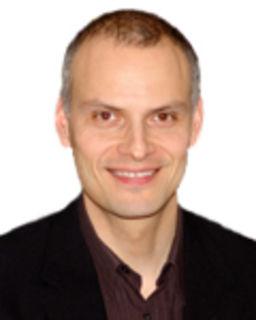 Nando Pelusi, Ph.D.