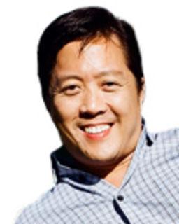 Norman Li