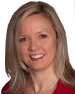 Pamela Wiegartz, Ph.D.