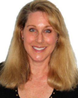 Pamela Regan, Ph.D.