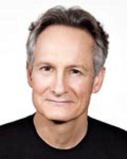 Paul Huljich