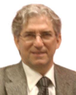 Perry R. Branson M.D.