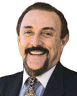 Philip Zimbardo, Ph.D.