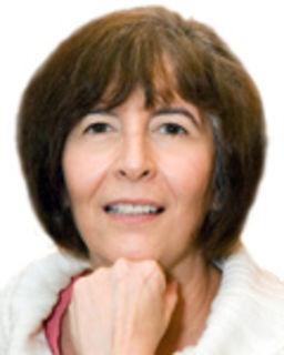 Renee Garfinkel, Ph.D.