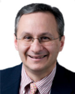 Richard Zinbarg, Ph.D.