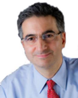 Robert Klitzman, M.D.