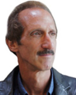 Rober N . Kraft, Ph.D.