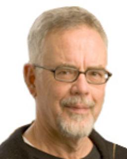 Robert Trivers Ph.D.