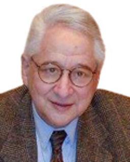 Robert London, M.D.