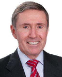 Ronald Schouten, M.D., J.D.
