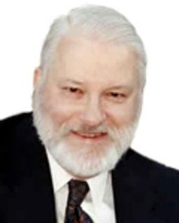 Ross Buck, Ph.D.
