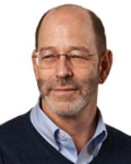 Russ Federman Ph.D., A.B.P.P.