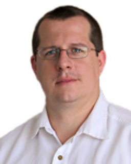 Ryan G. Van Cleave, Ph.D.