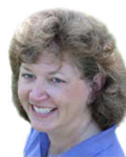 Sally Augustin Ph.D.
