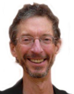 Sam Osherson, Ph.D.