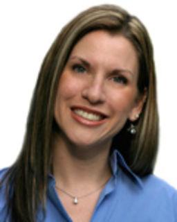 Sarah Allen Benton, M.S., L.M.H.C.