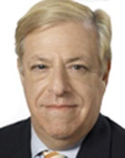 Stewart B. Fleishman, M.D.