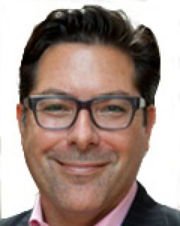 Shane J. Lopez Ph.D.