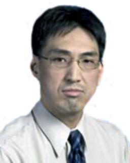 Simon Tan, Psy.D., A.B.P.P.