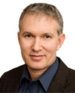 Stephen Snyder M.D.