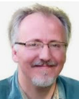 Steven Roy Daviss MD, DFAPA