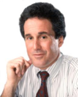 Dr. Steven Ungerleider