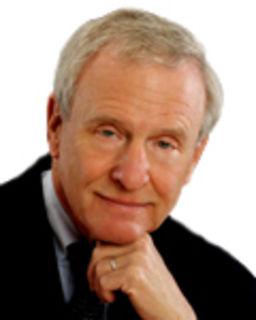 Stuart L. Kaplan, M.D.