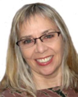 Susan Kuchinskas