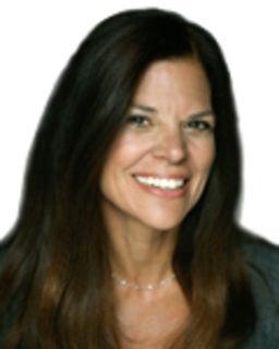 Susan L. Smalley, Ph.D.