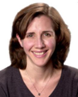 Susan Swick, MD, MPH