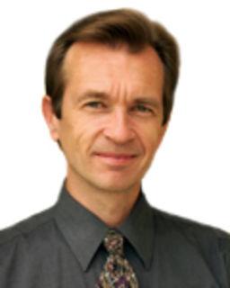 Thomas Plante, Ph.D.